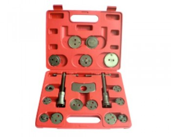 18pc Brake Caliper Set