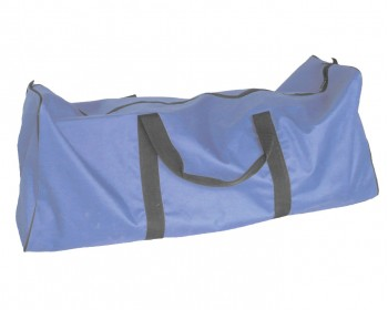 "30"" Canvas Tool Bag"