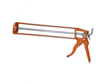 Caulking Guns