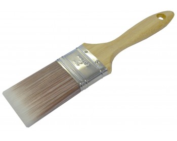 "2"" Finesse Paint Brush"