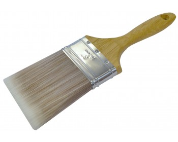 "3"" Finesse Paint Brush"
