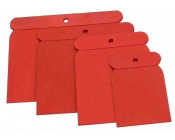 4pc Plastic Spreader Kit