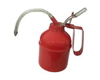 500cc Oil Can