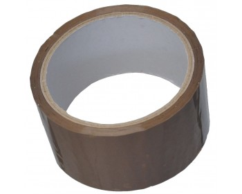 48mm x 33m Packaging Tape