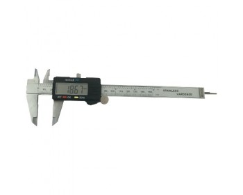 6in Digital Vernier Gauge