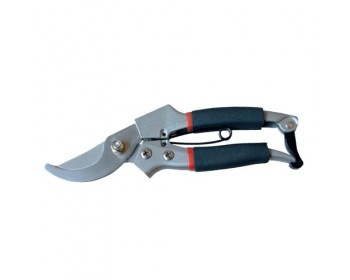 8in Pro By-Pass Secateurs