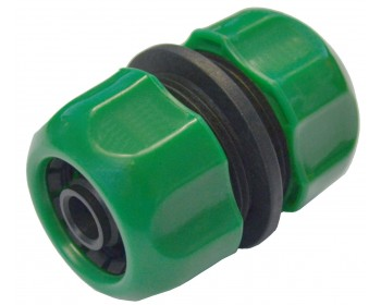 Hosepipe Connector