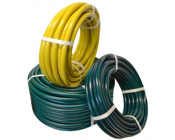 Hosepipe and Accessories