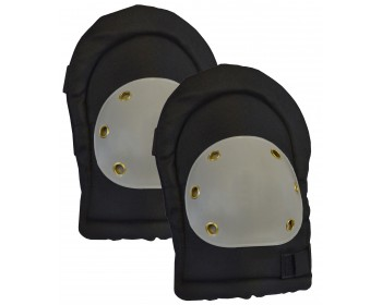 2pc High Comfort Knee Pads