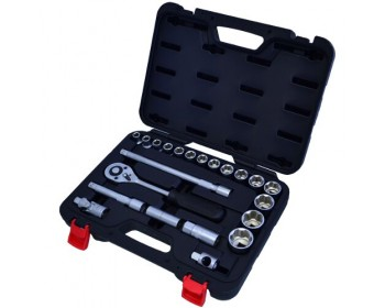 "1/2"" Socket Sets"